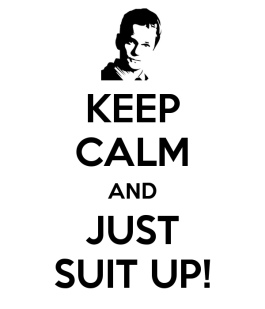 keep-calm-and-just-suit-up