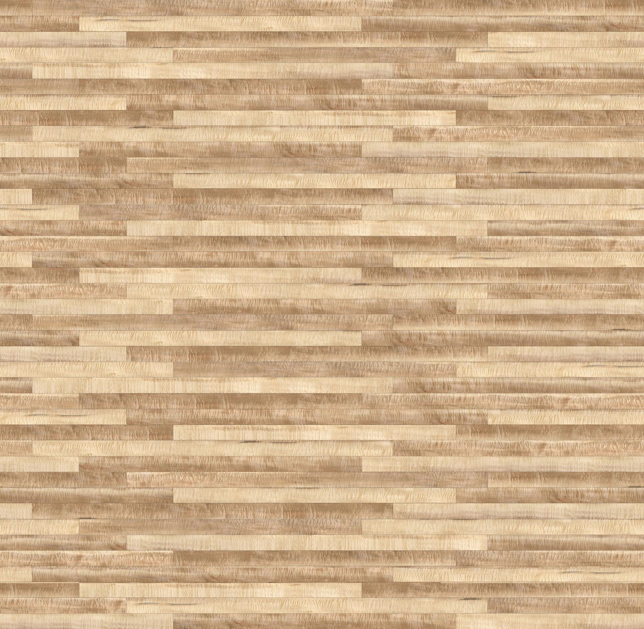 motif hardwood floor texture toutte pis toutte. Black Bedroom Furniture Sets. Home Design Ideas