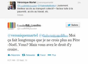 tweet_Pere-Noel_flou